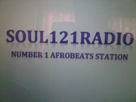 Afrobeats,Afrobeat DJ/Disco Services- Ghana, Niger