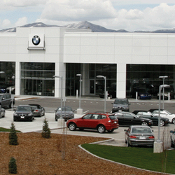 Bmw of pleasant grove 49 reviews car dealers 2111 w for Grove motors in pleasant grove