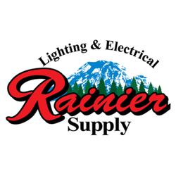 Photo of Rainier Lighting u0026 Electric Supply - Lakewood WA United States  sc 1 st  Yelp & Rainier Lighting u0026 Electric Supply - Lighting Fixtures u0026 Equipment ... azcodes.com