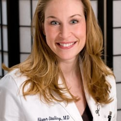 Alison Stallings, MD - Dermatologists - 150 White Plains Rd