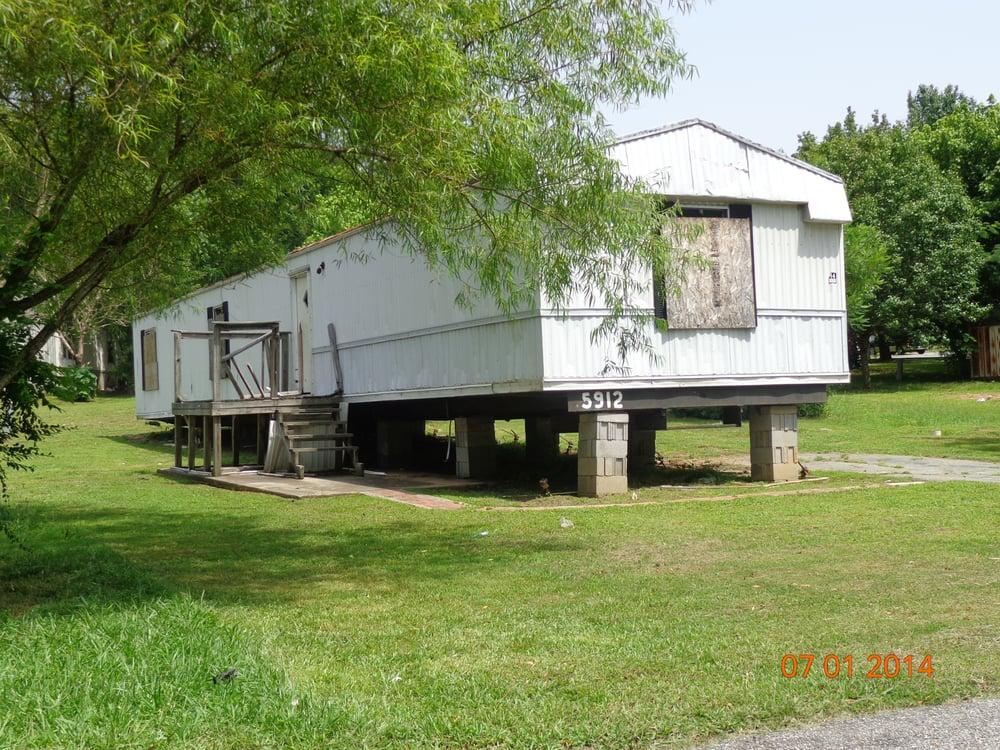 Photo Of Castle Lake Mobile Home Community