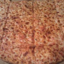 Domino\'s Pizza - 15 Reviews - Pizza - 13417 SW 56th St, Miami, FL ...