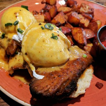 Photo Of Lucy S American Tavern Dorchester Ma United States Country Benedict