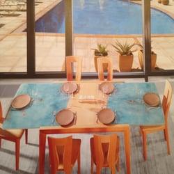Beautiful Photo Of Copenhagen Imports Furniture Inc   Sarasota, FL, United States.  Gorgeous Solid