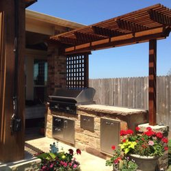 Hill Country Outdoor Living 76 Photos Roofing General