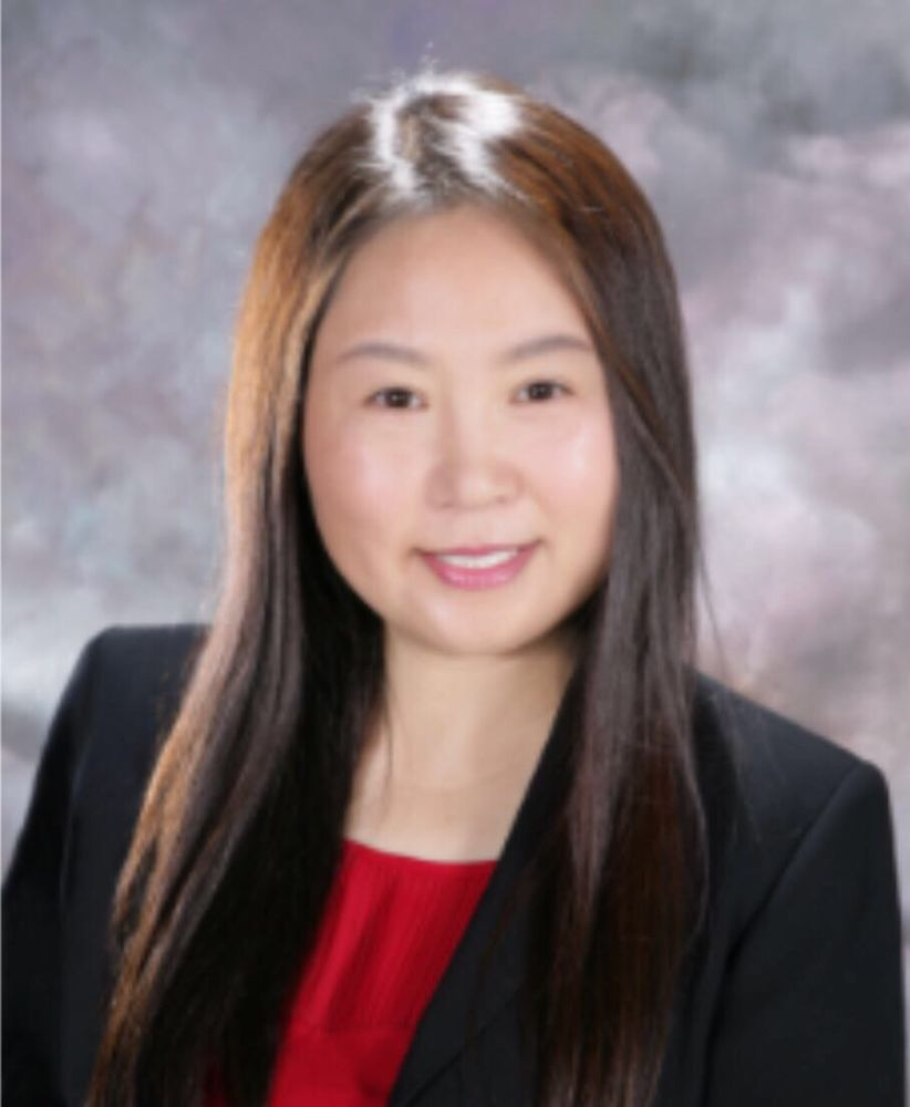 Gloria Xiao - RE/MAX Elite Realty: 842 E Valley Blvd, Alhambra, CA