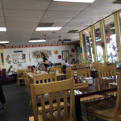 Photo Of Paul S Country Kitchen Placentia Ca United States