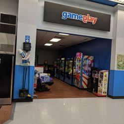 Walmart Supercenter - 14 Photos & 12 Reviews - Department Stores