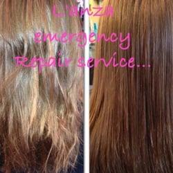 Saving grace hair studio kappers 2334 cornwall st for 306 salon regina