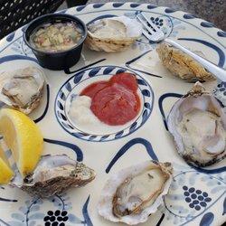 Photo Of Miramar Beach Restaurant Half Moon Bay Ca United States