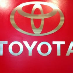 Great Photo Of Hendrick Toyota Concord   Concord, NC, United States