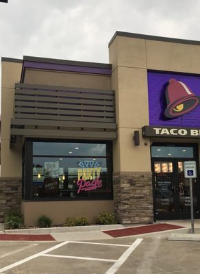 Taco Bell - 2019 All You Need to Know BEFORE You Go (with