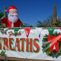 Christmas Tree Farm Arizona.Valley View Christmas Tree Farm 2019 All You Need To Know