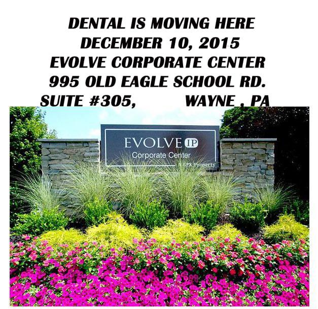 Wayne (PA) United States  city images : ... Old Eagle School Rd, Wayne, PA, United States Phone Number Yelp