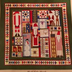 Photo Of Crafts Quilting Etc Tyler Tx United States January 2019