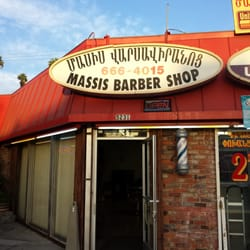 Masis Barber Shop 39 s & 45 Reviews Barbers