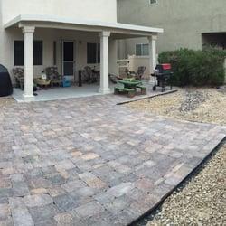 Merveilleux Photo Of Proficient Patios U0026 Backyard Designs   Las Vegas, NV, United  States.
