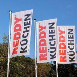 REDDY Küchen   Kitchen U0026 Bath   Mozartstr. 23, Kempten (Allgäu), Bayern,  Germany   Phone Number   Yelp