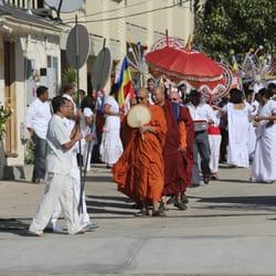 Buddhist Center Los Angeles California - Home | Facebook