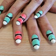 Nail Xperts 19 Photos 10 Reviews Nail Salons 109 Main St