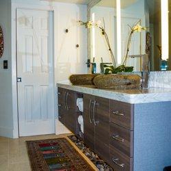 Pleasing Cabinets Extraordinaire 5686 Fruitville Rd Sarasota Fl Download Free Architecture Designs Boapuretrmadebymaigaardcom