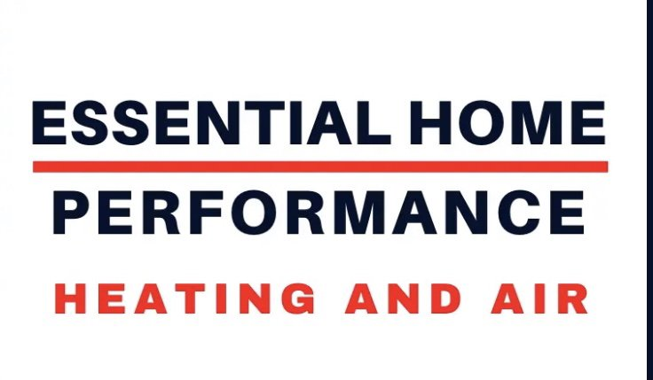 Essential Home Performance: 509 Borrow Way, Van Alstyne, TX