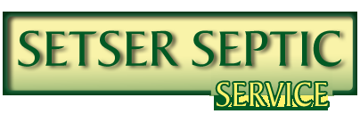 Setser Septic Service: 4931 W 700th S, Trafalgar, IN