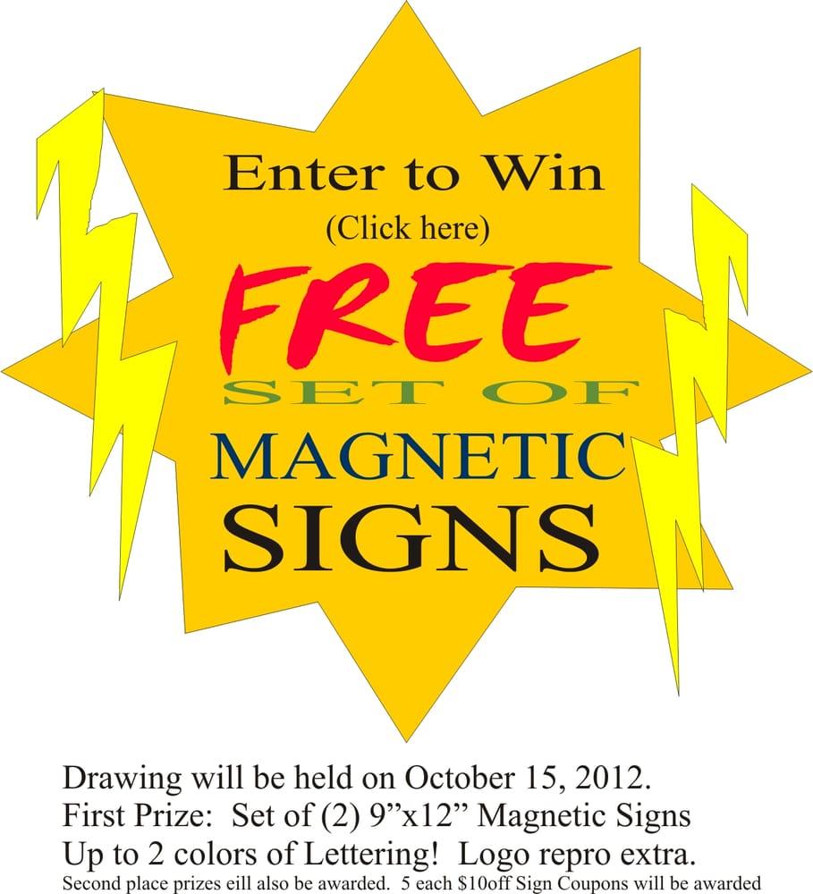 Signs of Aloha - Signmaking - 75-5749 Kalawa St, Kailua Kona, HI ...