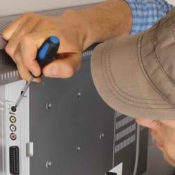 hi def mobile tv repair - electronics repair - 1750 s rainbow blvd ... - Mobile Tv Repair