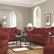 Toletta Chocolate Sectional Photo Of Furniture For Less   Indianapolis, IN,  United States.