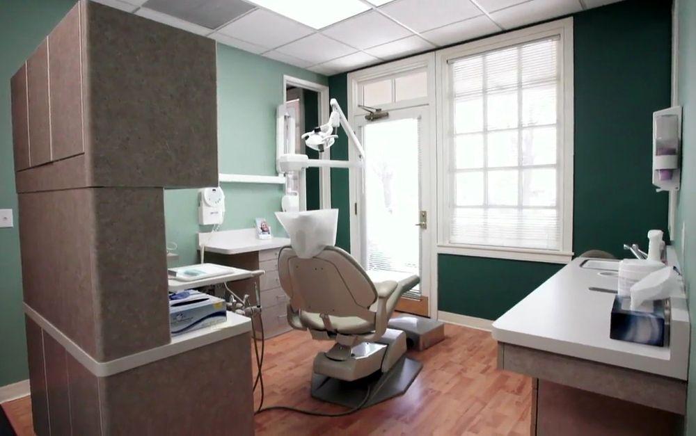 Temecula Ridge Dentistry 13 Photos u0026