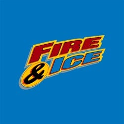 Fire and Ice Refrigeration Heating and Air: 2795 West Villard, Dickinson, ND
