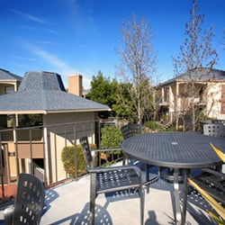 Photo Of Cambria Apartments   Sunnyvale, CA, United States ...