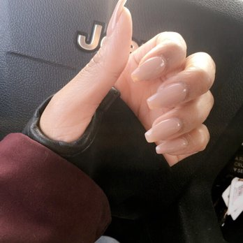 Tippy Toes Nails And Spa Brampton
