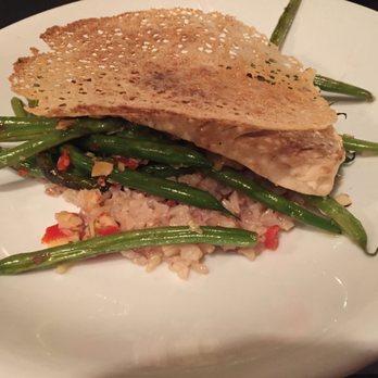 photo of agustin kitchen tucson az united states alaskan cod - Agustin Kitchen