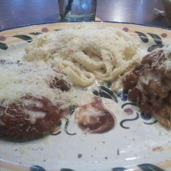 Olive Garden Italian Restaurant 57 Photos 23 Reviews Italian 222 Expressway 83 Mcallen