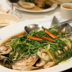 Asian restaurant waltham