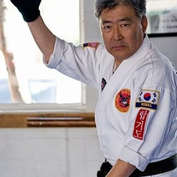 Best Hapkido In Los Angeles Ca Last Updated January 2019 Yelp