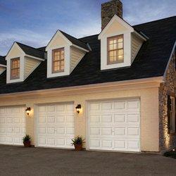 photo of elite overhead garage doors buford ga united states