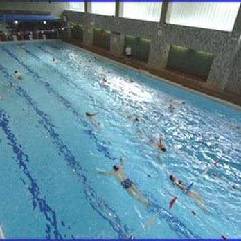 Bristol Union Swiming Pool Swimming Pools Queens Road Bristol United Kingdom Phone