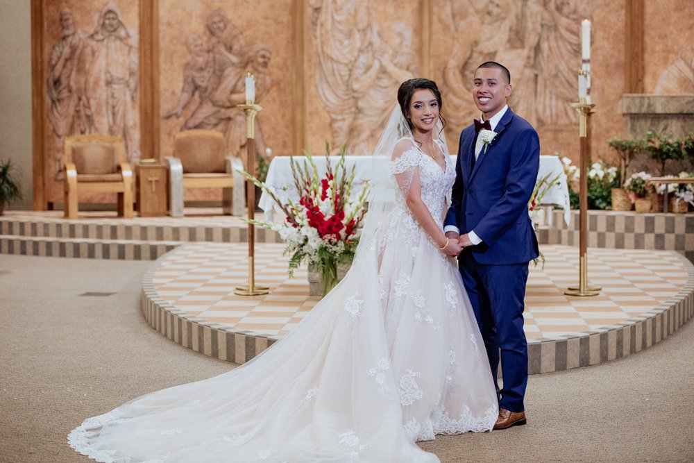 Premier Bride's Perfect Dress