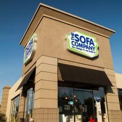 Photo Of The Sofa Company   Costa Mesa, CA, United States