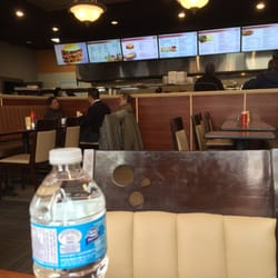 Photo Of Airport Grill Mississauga On Canada Me And Another Table