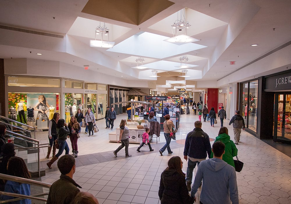rows · Briarwood Mall Stores and Hours Briarwood is a one-level mall featuring over of .