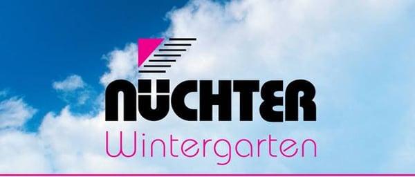 n chter wintergarten berlin builders karl kunger str. Black Bedroom Furniture Sets. Home Design Ideas