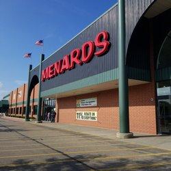 menards 16 photos 28 reviews hardware stores 740 e rand rd