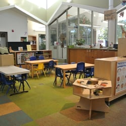 Photo Of CDI Early Learning Center   Canoga Park, CA, United States. Art