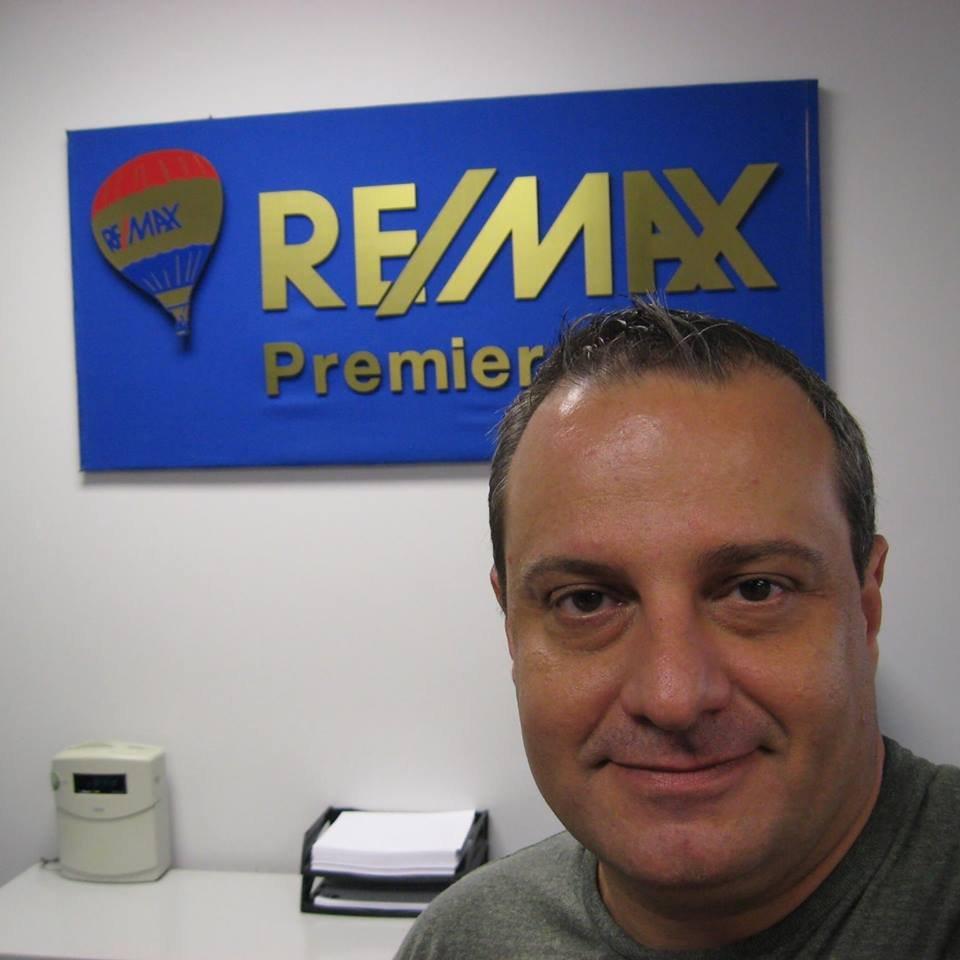Greg Leber - Re/Max Premiere Realty: 9200 Watson Rd, St. Louis, MO