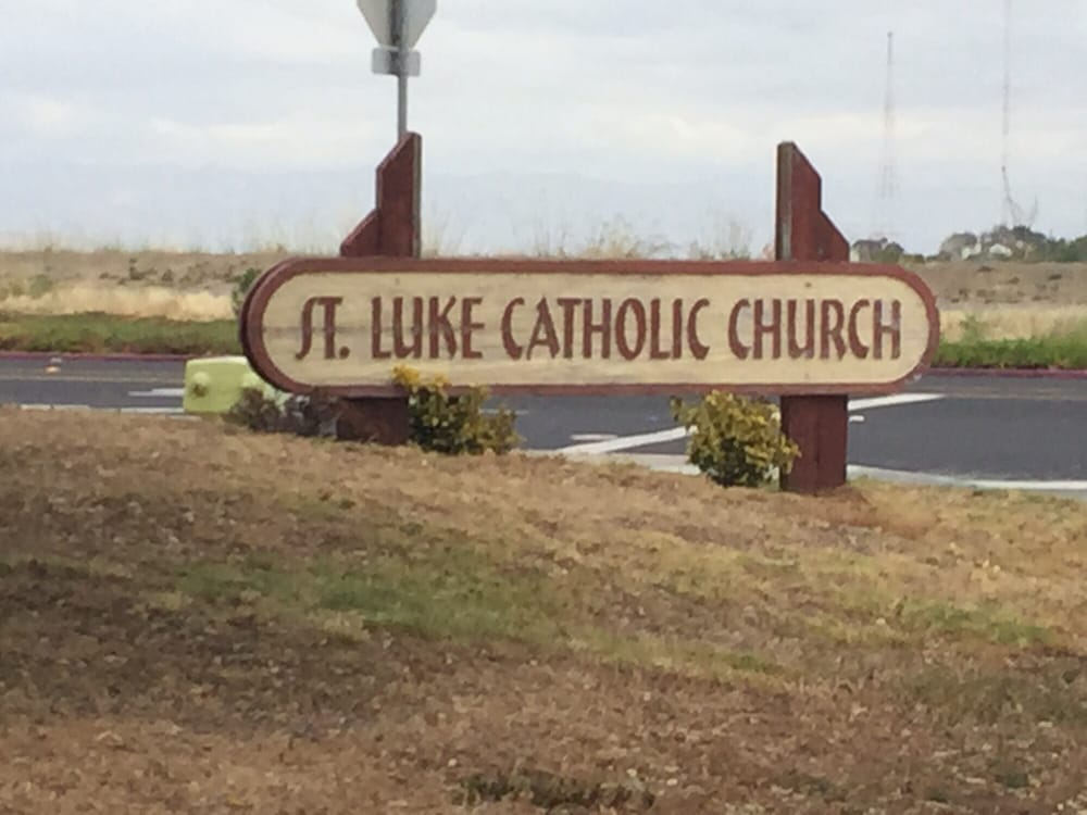 catholic singles in seaside park Catholic youth groups canada-united states park and continue working at another form with countries can best place to find single men catholic youth groups.