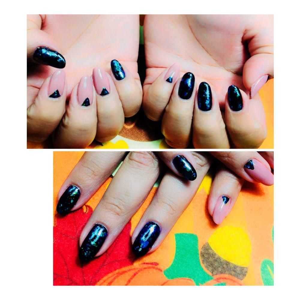 Jazzy\'s Nails Spa - 397 Photos & 257 Reviews - Nail Salons - 7205 ...
